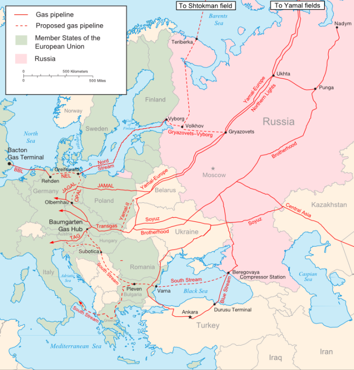 Major_russian_gas_pipelines_to_europe_zps9d300efb