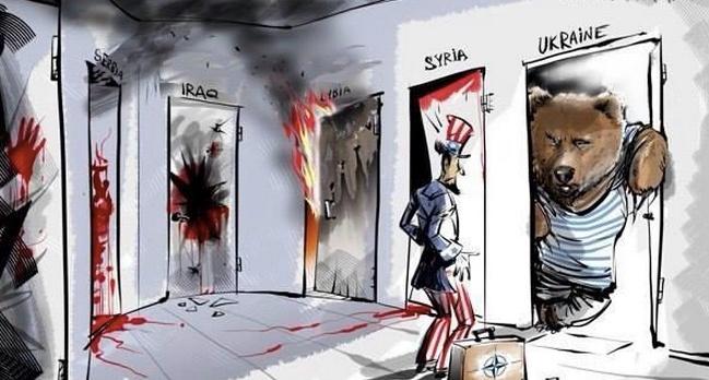Showdown-in-Ukraine